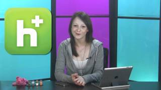 Download AppAdvice Daily: Hulu Update Angers iPad 2 Users, HBO Hits The App Store Video