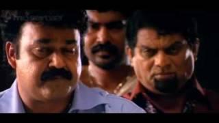 Download Rock and Roll - 10 Mohanlal, Lakshmi Rai, Jagathi Malayalam Comedy Movie (2007) Video