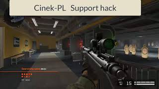 Download Warface SupporT hacks New bosster detected !! Video
