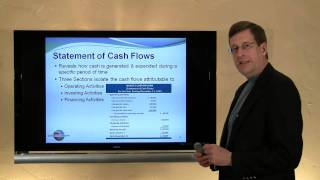 Download 1 - The Four Core Financial Statements Video