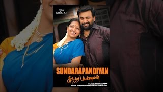 Download Sundarapandian Video