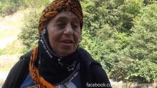 Download Hemşinliler: ″Biz Laz Değil Ermeniyiz″ Video