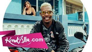Download MC Kekel - Tanto Fez, Tanto Faz (kondzilla) Video