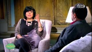 Download صاحبة السعادة | الحلقة كاملة - المقاتل خالد الصاوي Video