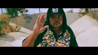 Download Bizzle - King Feat. H.U.R.T. (#CrownsAndCrosses OUT NOW!!!) Video