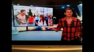 Download Tosh.O What's your name? Video