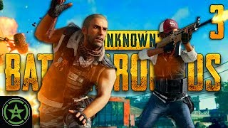 Download Let's Play - PlayerUnknown's Battlegrounds with Alfredo Video