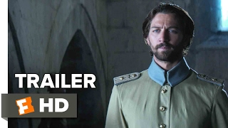 Download The Ottoman Lieutenant Trailer #1 (2017) | Movieclips Trailers Video
