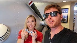Download EPIC Aviation Giveaway...for YOU! Video