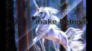 Download Why Does the Bible Mention Unicorns? Video