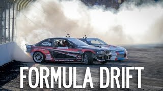 Download What is Formula Drift? Video