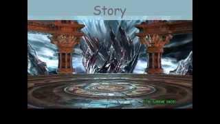 Download Every Soul Calibur Final Boss Video