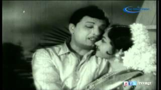 Download Pal Vannam Paruvam Song HD | Paasam Video