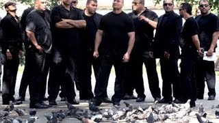 Download World's Biggest Gangs in Prison and The Streets Video
