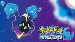 Download Pokemon: Moon - A New Adventure Begins Video