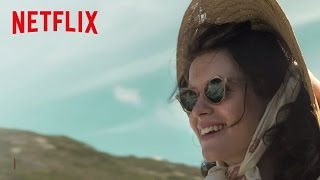 Download Download Launch   Netflix Video