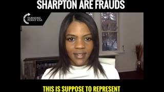 Download Kaepernick, Jay Z and Al Sharpton Are Frauds Video
