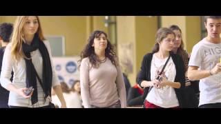 Download Welcome to Kadir Has University Video Video