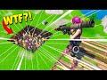 Download FORTNITE FAILS & Epic Wins! #94 (Fortnite Battle Royale Funny Moments) Video