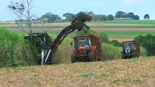 Download Technology for Biobased Products | DelftX on edX | Course About Video Video