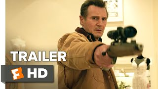 Download Cold Pursuit Trailer #1 (2019) | Movieclips Trailers Video