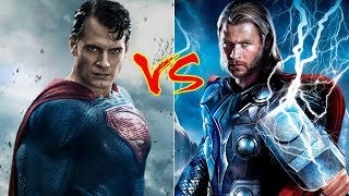Download Henry Cavill vs Chris Hemsworth Transformation 2018 | From 1 to 35 Year Old Video