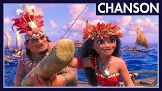 Download Vaiana, la légende du bout du monde - L'Explorateur (finale) Video