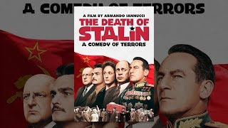 Download Death of Stalin Video