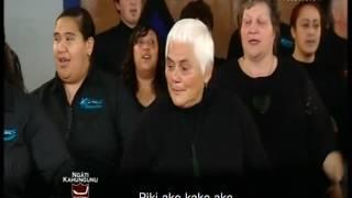Download Kotiro Maori E Video