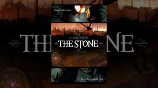 Download The Stone Video