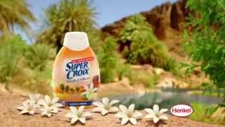 Download Super Croix Maroc Super concentré 2012 - Publicité Video