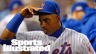 Download Does Yoenis Cespedes Deal Signal More Mets Spending? | SI NOW | Sports Illustrated Video