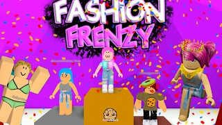 Download Adopt A Meep Let's Play Roblox Hospital Meepcity + Fashion Frenzy Runway Show Video Video