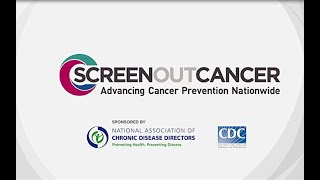 """Download ScreenOutCancer """"Too Great a Cost"""" – Make it Easy Video"""
