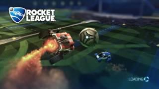 Download Quadrupleting, Rocket League Video