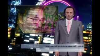 Download Seyed Mohammad Hosseini - M Show 19 - سید محمد حسینی Video