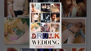 Download Drunk Wedding Video