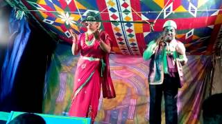 Download chintamani middle part Video