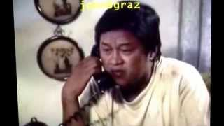 Download Opo.. Wag po wag po.. Opo.. Haha Classic talaga si Babalu da best :D Video