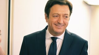 Download A Kempinski Exec Details His Rise to the Top Video