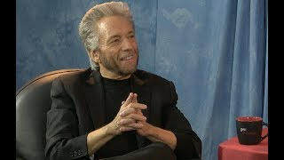 Download Gregg Braden 2018 - Human by Design Video