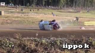 Download JM SM-Liiga Kotka 2013 Video
