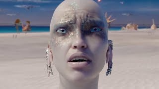Download The Real Reason Why Valerian Flopped At The Box Office Video