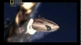 Download Trans World Airlines Flight 800 crash Video