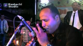 Download Abdou Labidi - Zokra Video