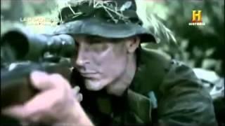 Download A la caza del Apache Hathcock en la Guerra de Vietnam Video