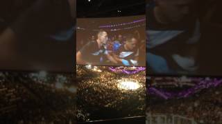 Download Max Holloway Ufc 206 Entrance Video
