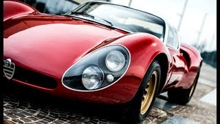 Download 8 Best Italian Sports Cars Of All Time Video
