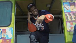 Download MAXO KREAM ″BIG WORM″ (Offical Music Video) Video