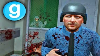Download GMOD THE PURGE - THE SCARIEST KILLER!! (GMOD Gameplay) Video